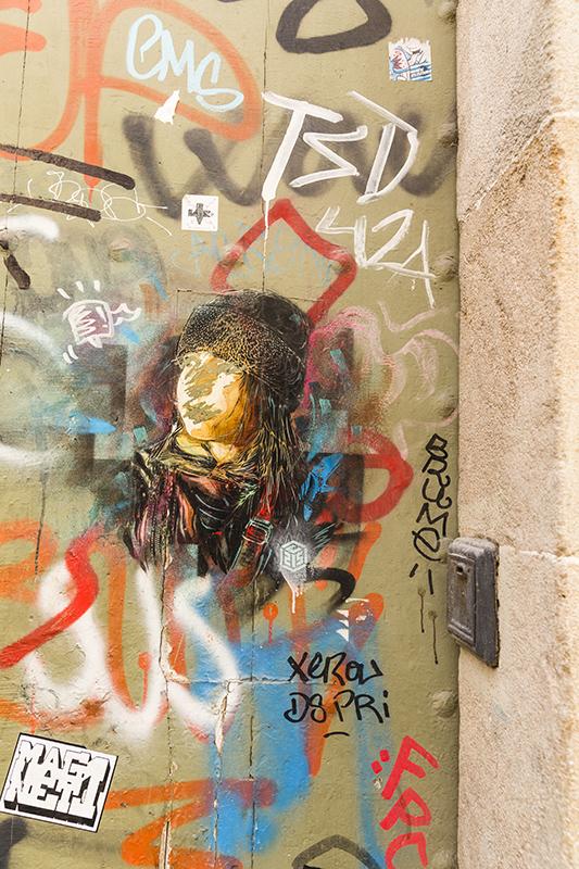StreetArt-4346_web.jpg