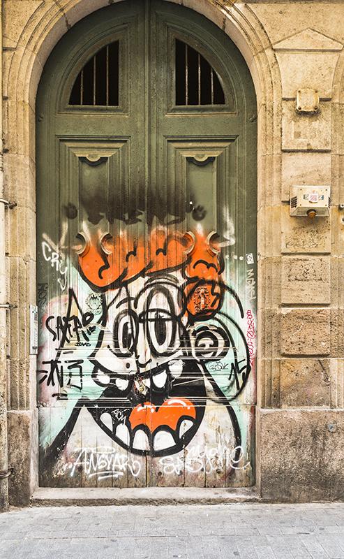 StreetArt-4400_web.jpg