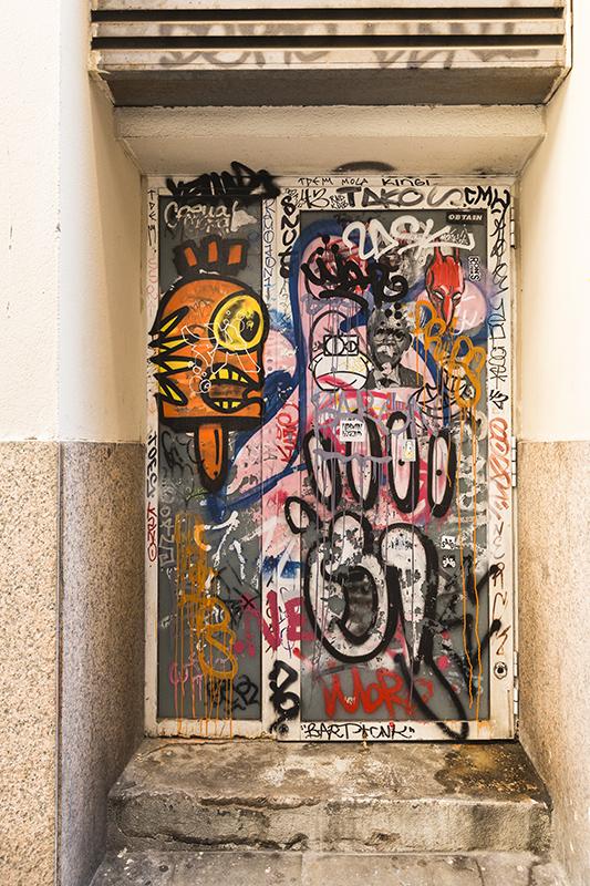 StreetArt-4410_web.jpg