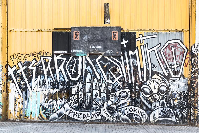 StreetArt-4499_web.jpg