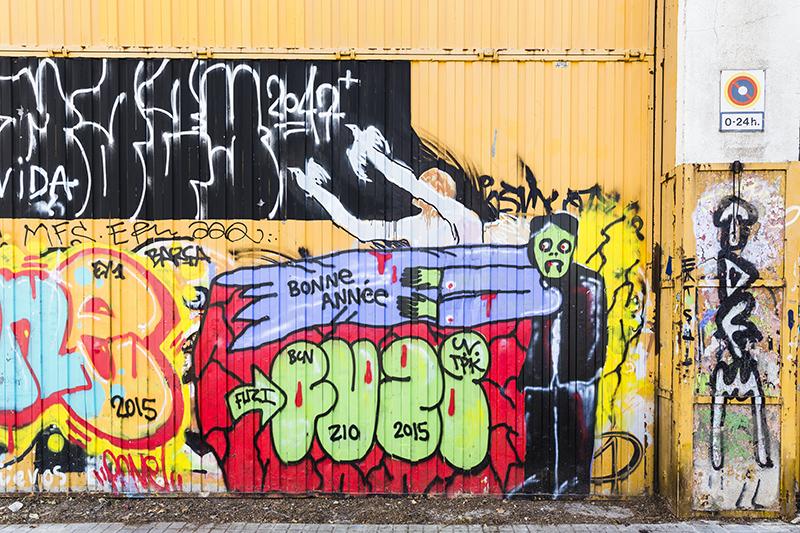 StreetArt-4502_web.jpg