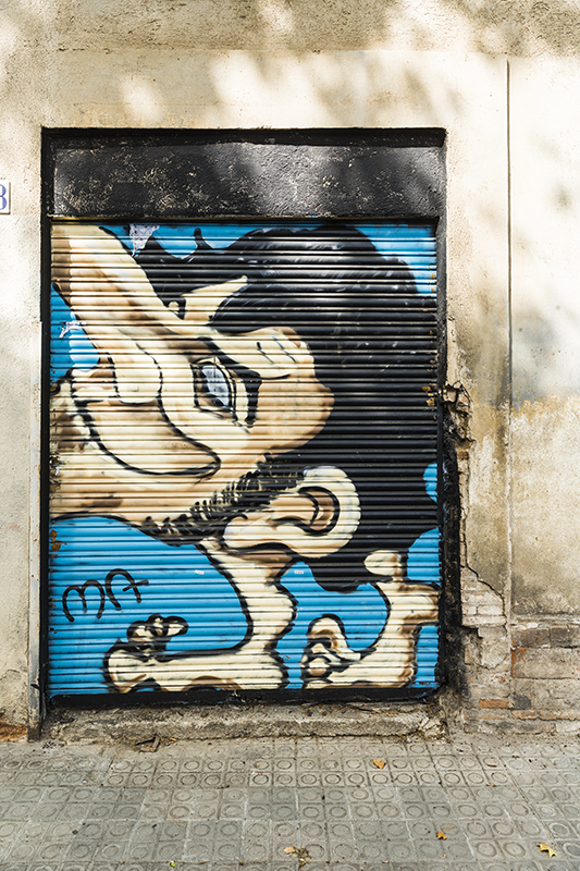 StreetArt-4568_web.jpg