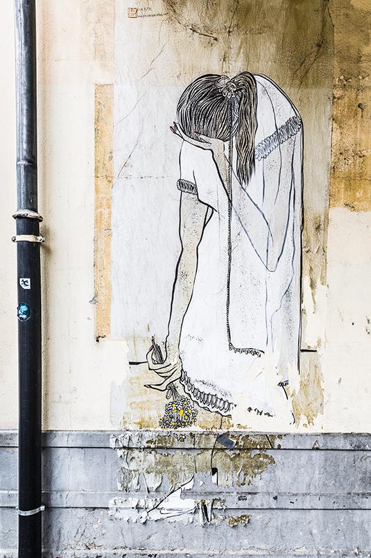 StreetArt-5284_web.jpg