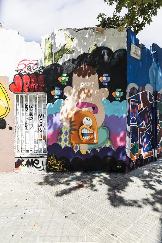StreetArt-4511_web.jpg