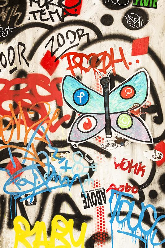 StreetArt-4002_web.jpg