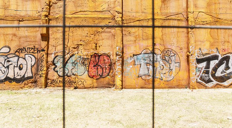 StreetArt-3589_web.jpg