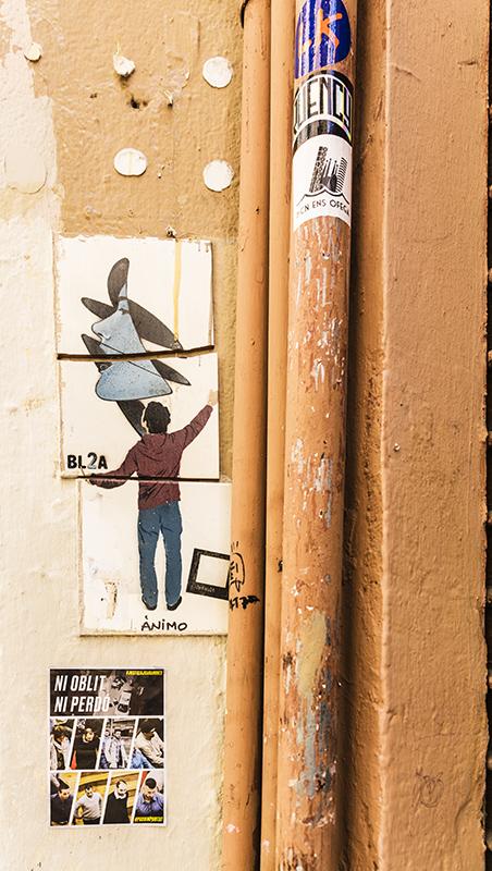 StreetArt-3621_web.jpg