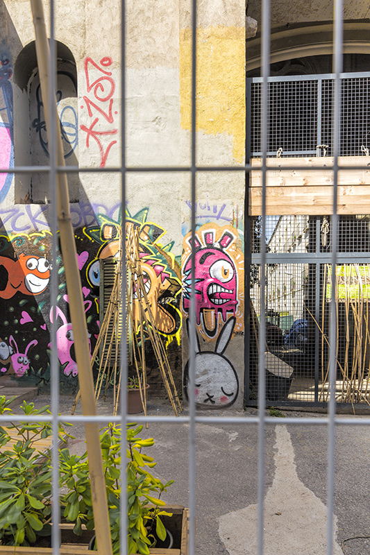 StreetArt-3623_web.jpg