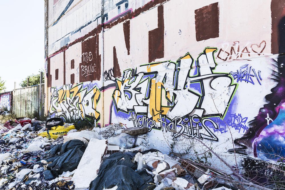 StreetArt-4229_web.jpg
