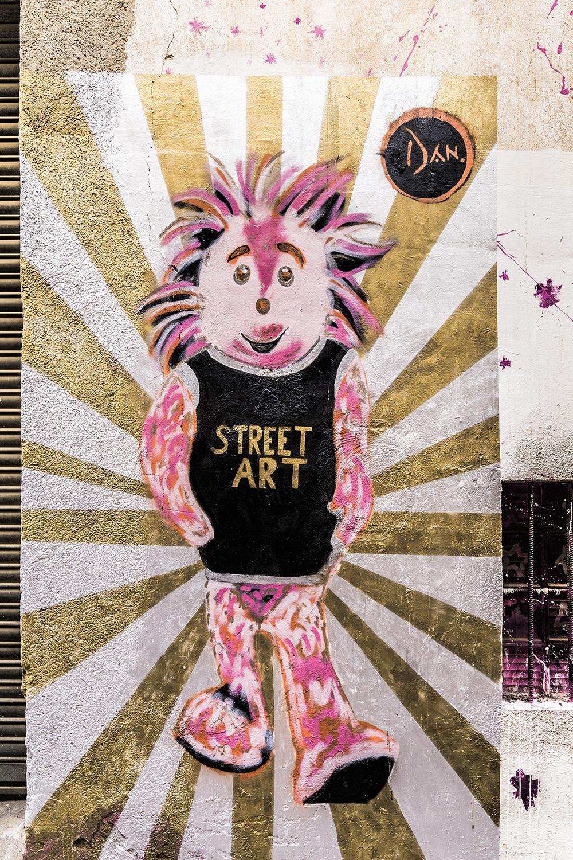 StreetArt-4287_web.jpg