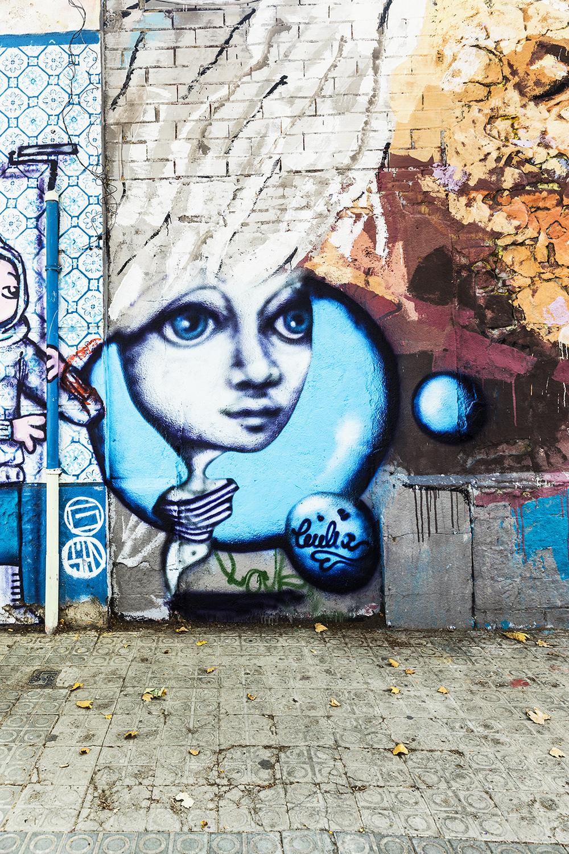 StreetArt-4571_web.jpg