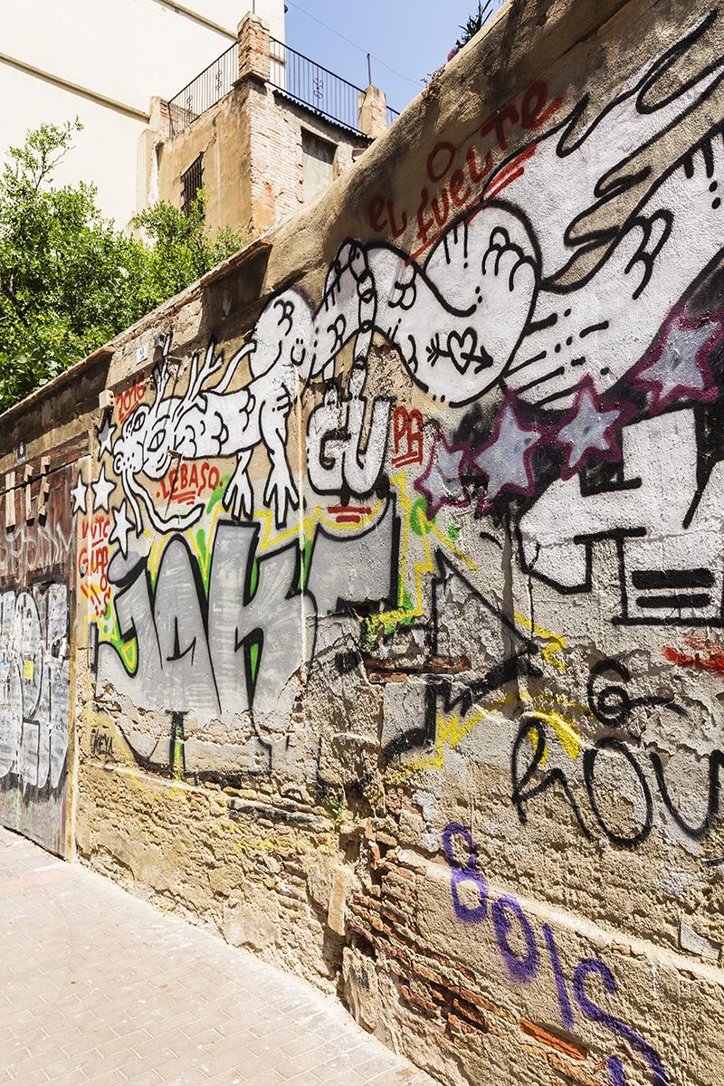 StreetArt-4790_web.jpg