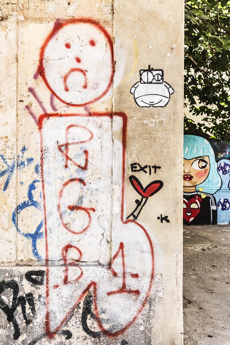 StreetArt-4802_web.jpg