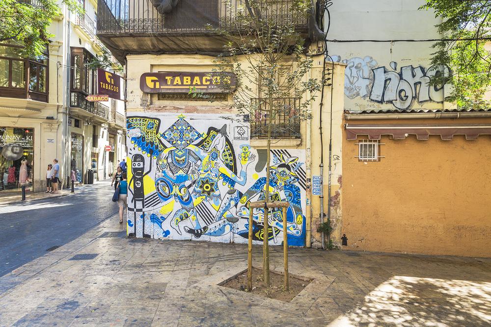 StreetArt-4824_web.jpg