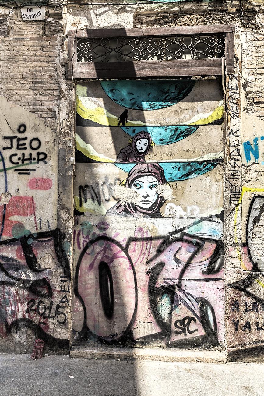 StreetArt-4852_web.jpg