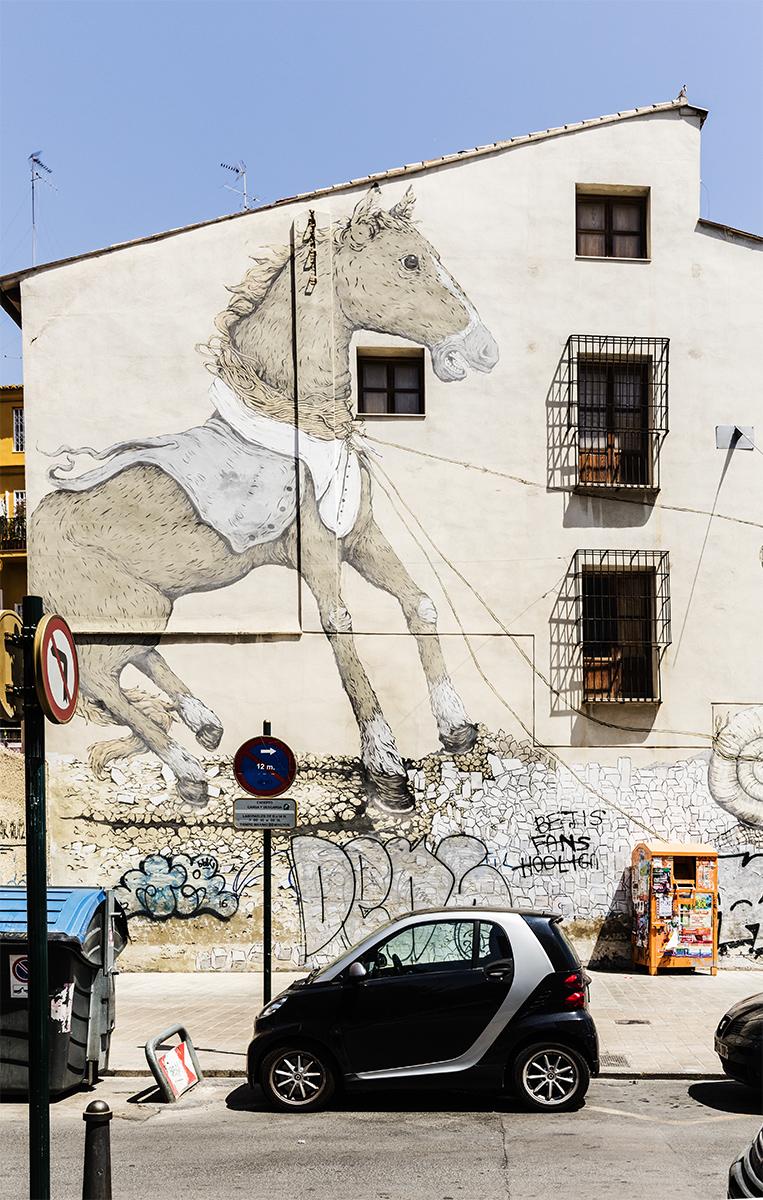 StreetArt-4839_web.jpg