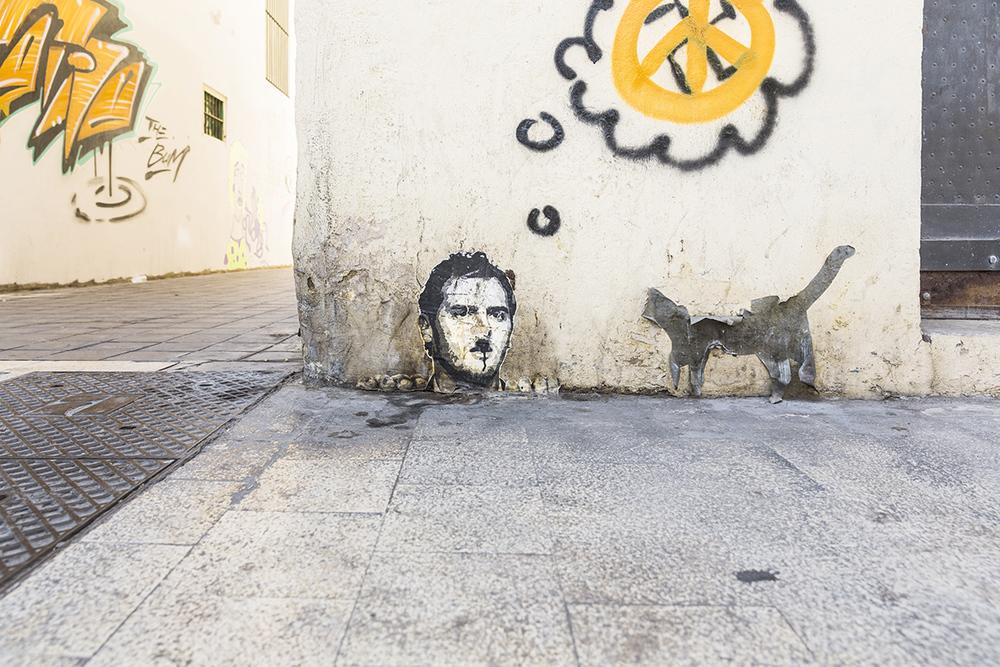 StreetArt-4836_web.jpg