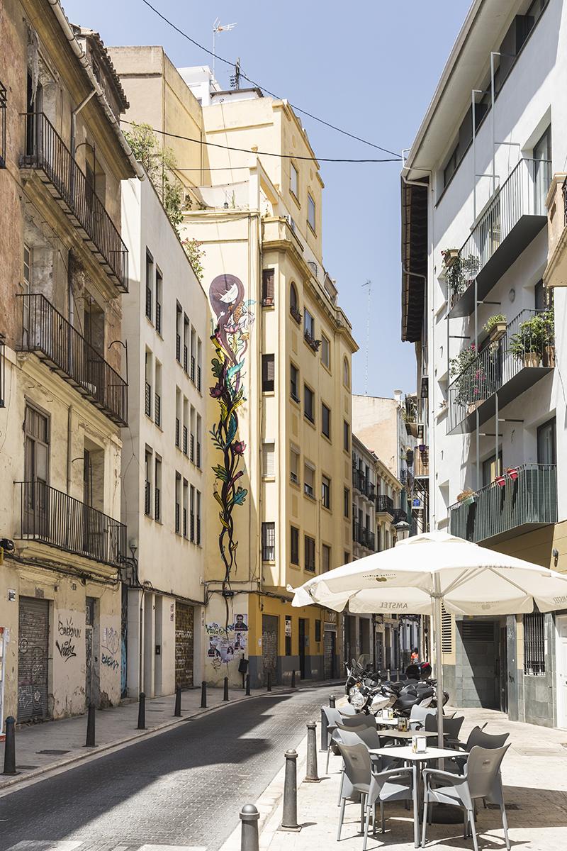 StreetArt-4837_web.jpg