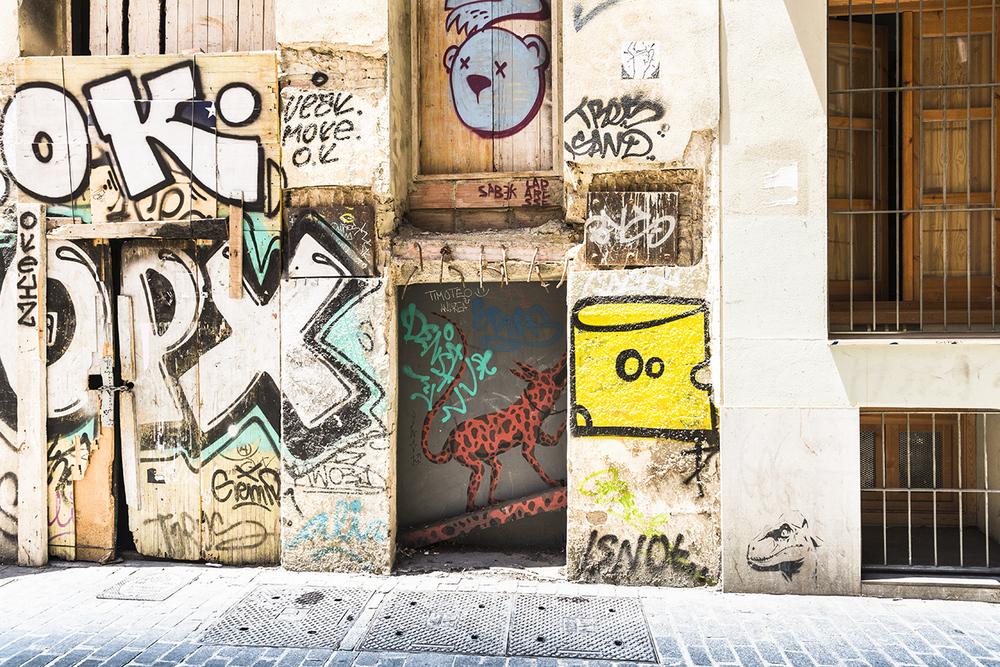StreetArt-4897_web.jpg