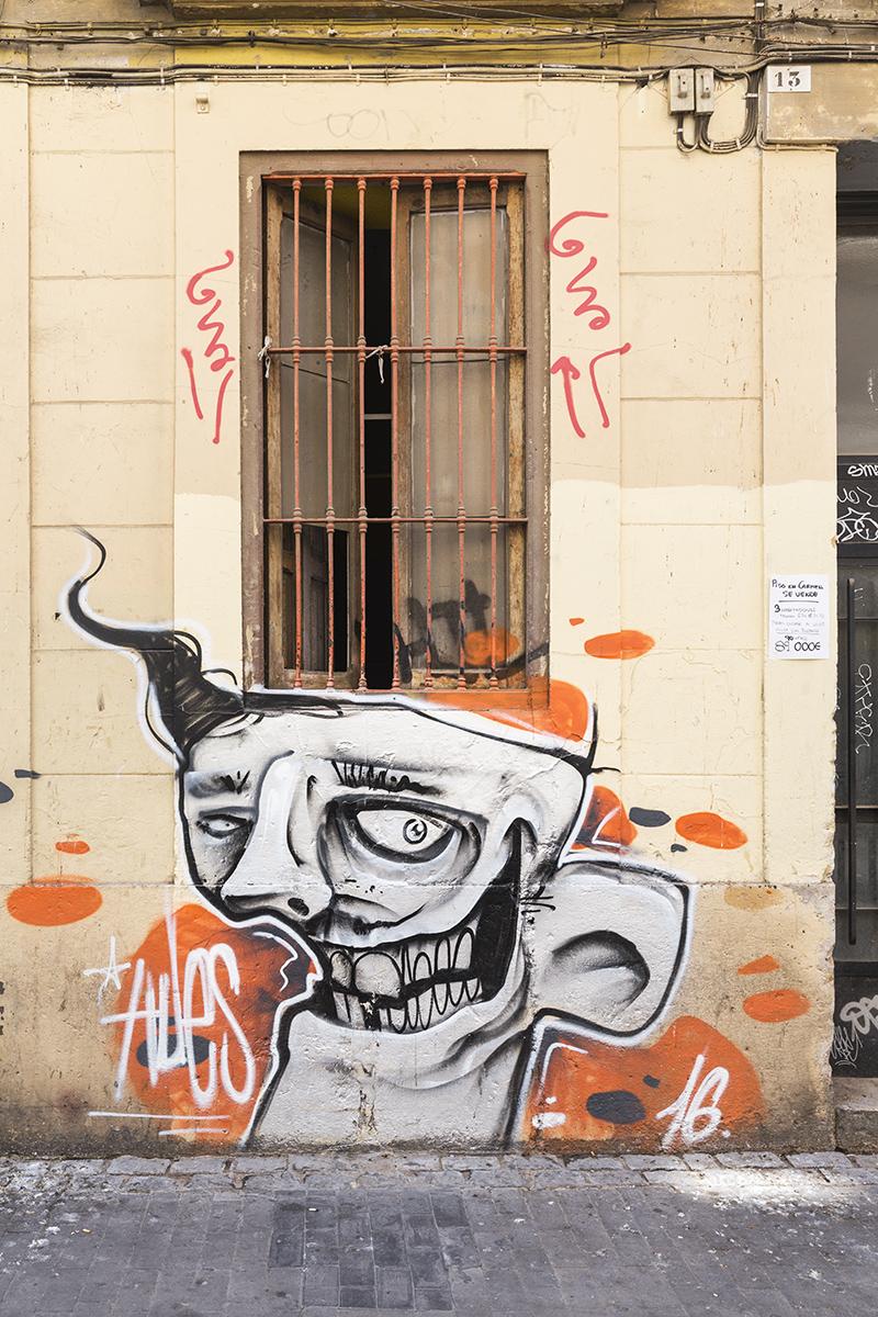 StreetArt-4912_web.jpg