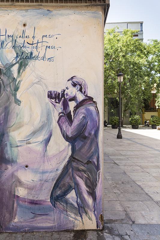 StreetArt-4921_web.jpg