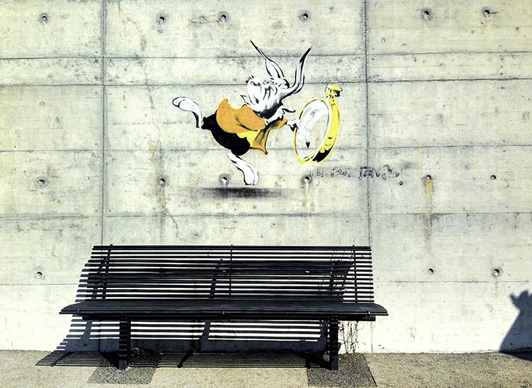 StreetArt-2960_web.jpg