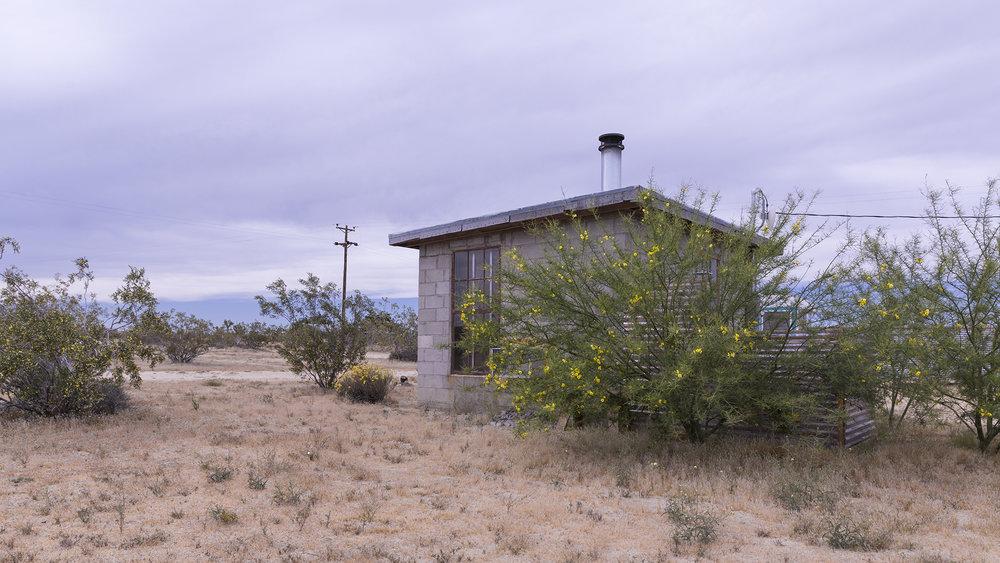 Cabin-2258_web.jpg