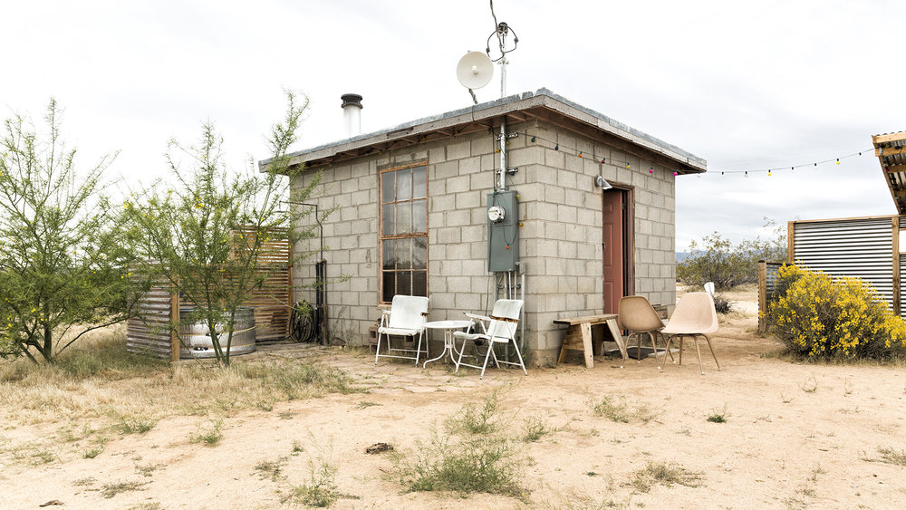 Cabin-2273_web.jpg
