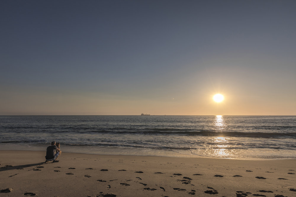 Beach-3496_web.jpg
