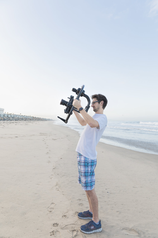 Beach-4966_web.jpg