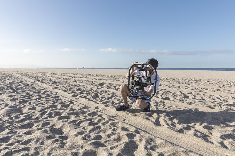 Beach-5019_web.jpg