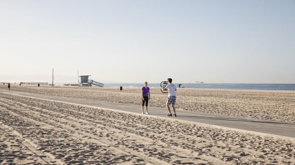 Beach-5048_web.jpg