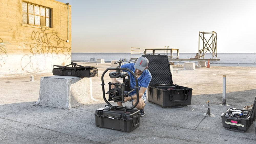 Rooftop-4527_web.jpg