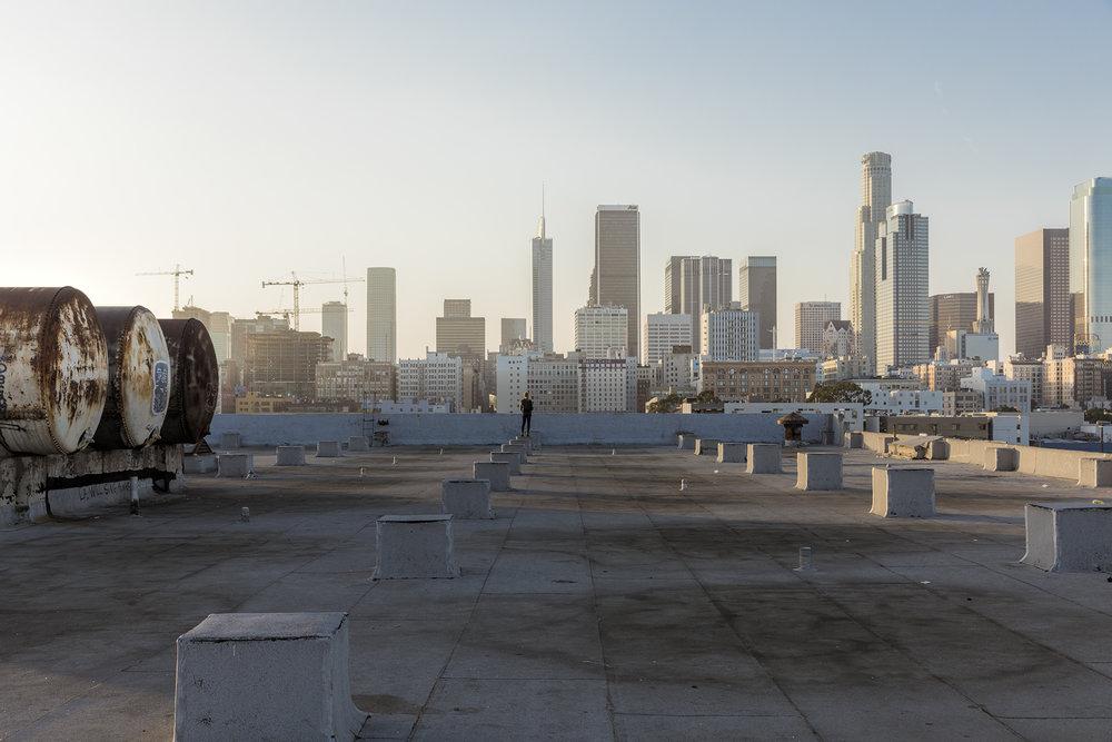 Rooftop-4654_web.jpg