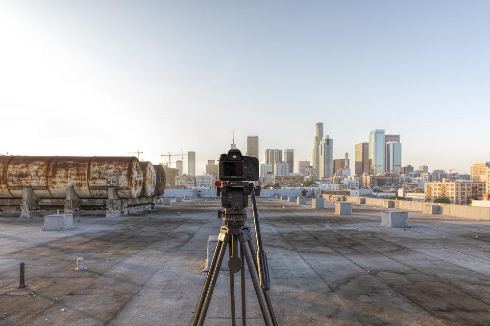Rooftop-4664_web.jpg