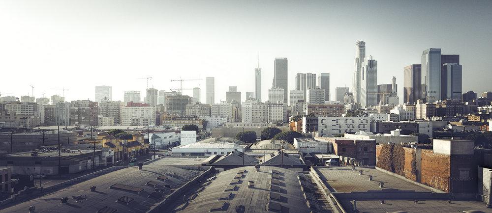 Rooftop-4463_web.jpg