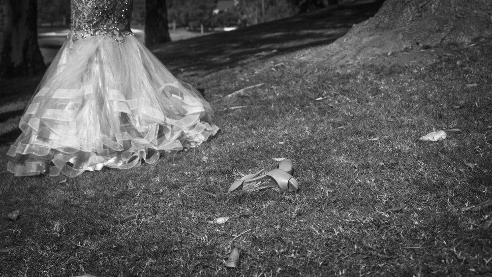 Dress-1116_web.jpg