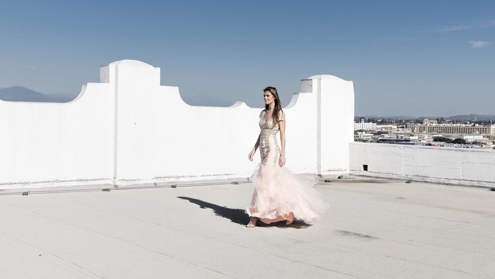 Dresses-3396_web.jpg