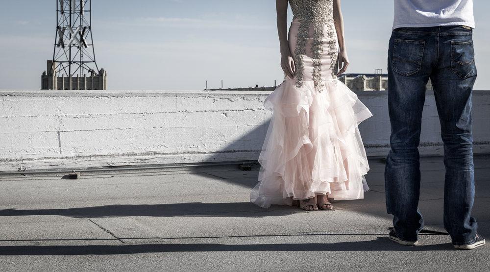 Dresses-3449_web.jpg