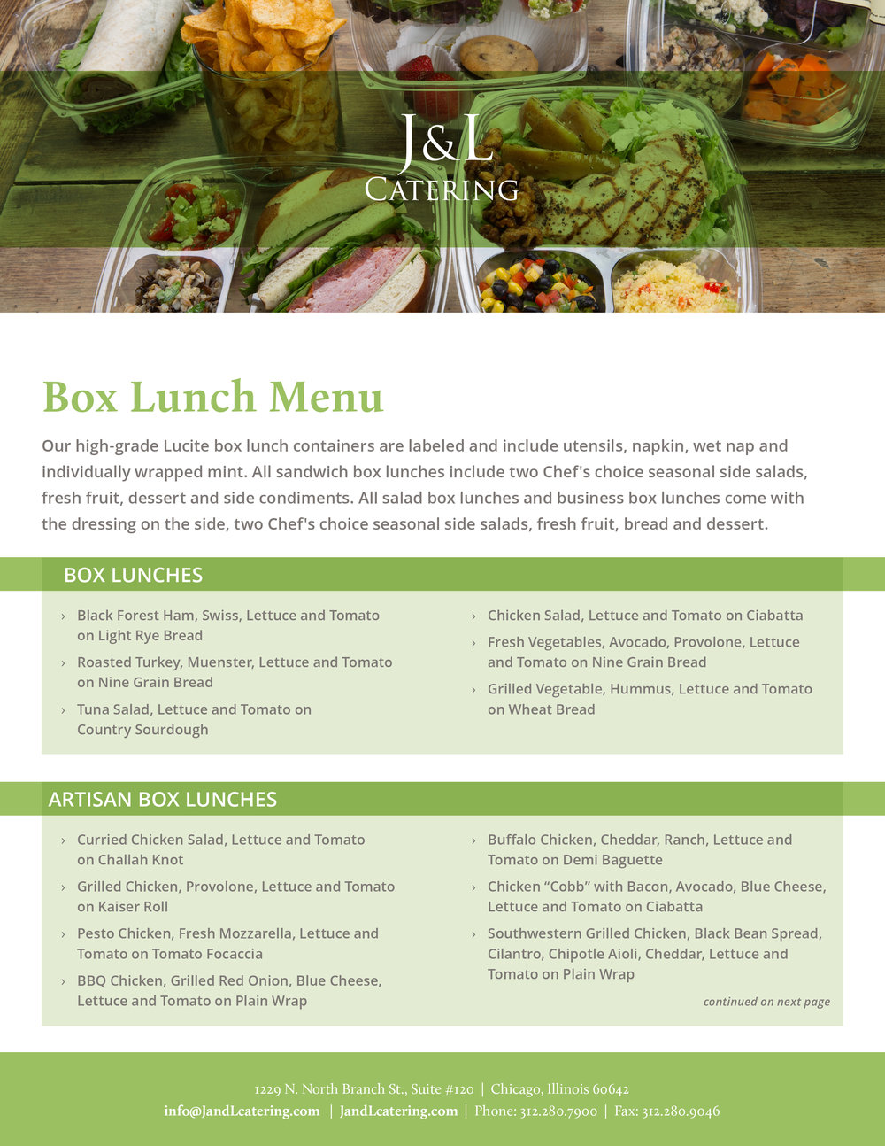 J&L_CorporateBoxLunchMenu-1.jpg