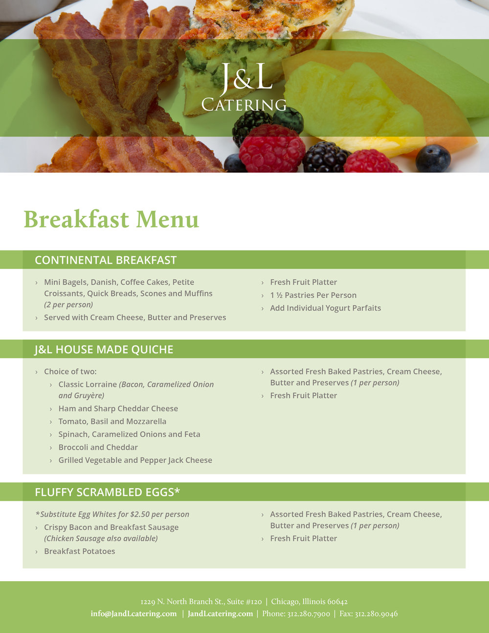 J&L_CorporateBreakfastMenu-1.jpg