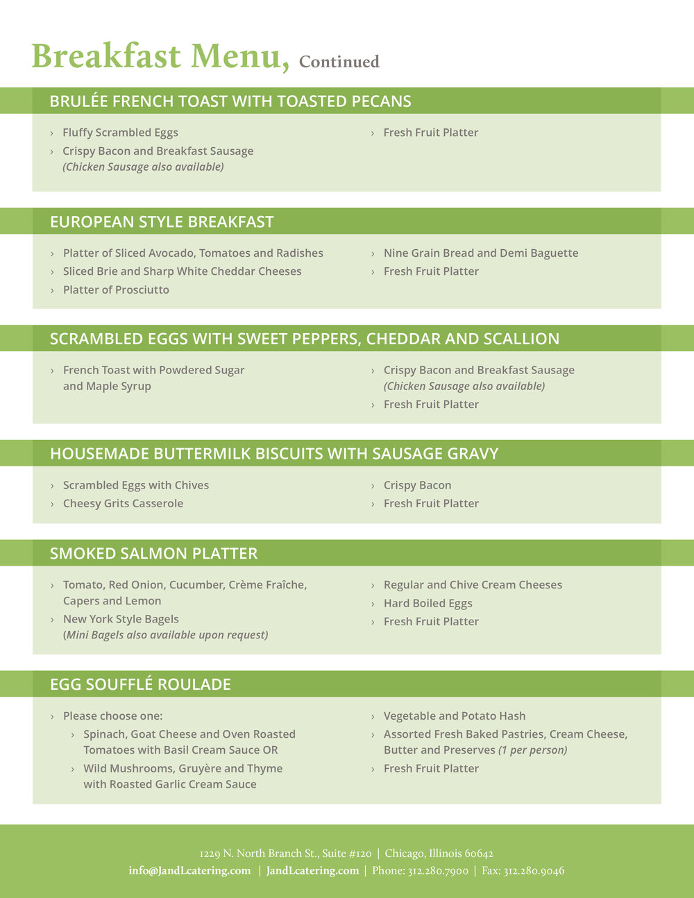 J&L_CorporateBreakfastMenu-3.jpg