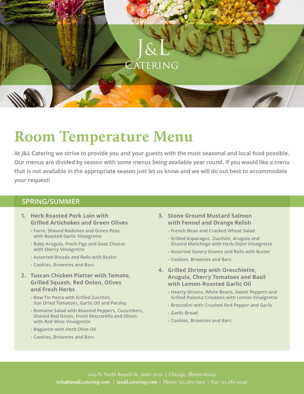 J&L_CorporateRoomTempMenu-1.jpg