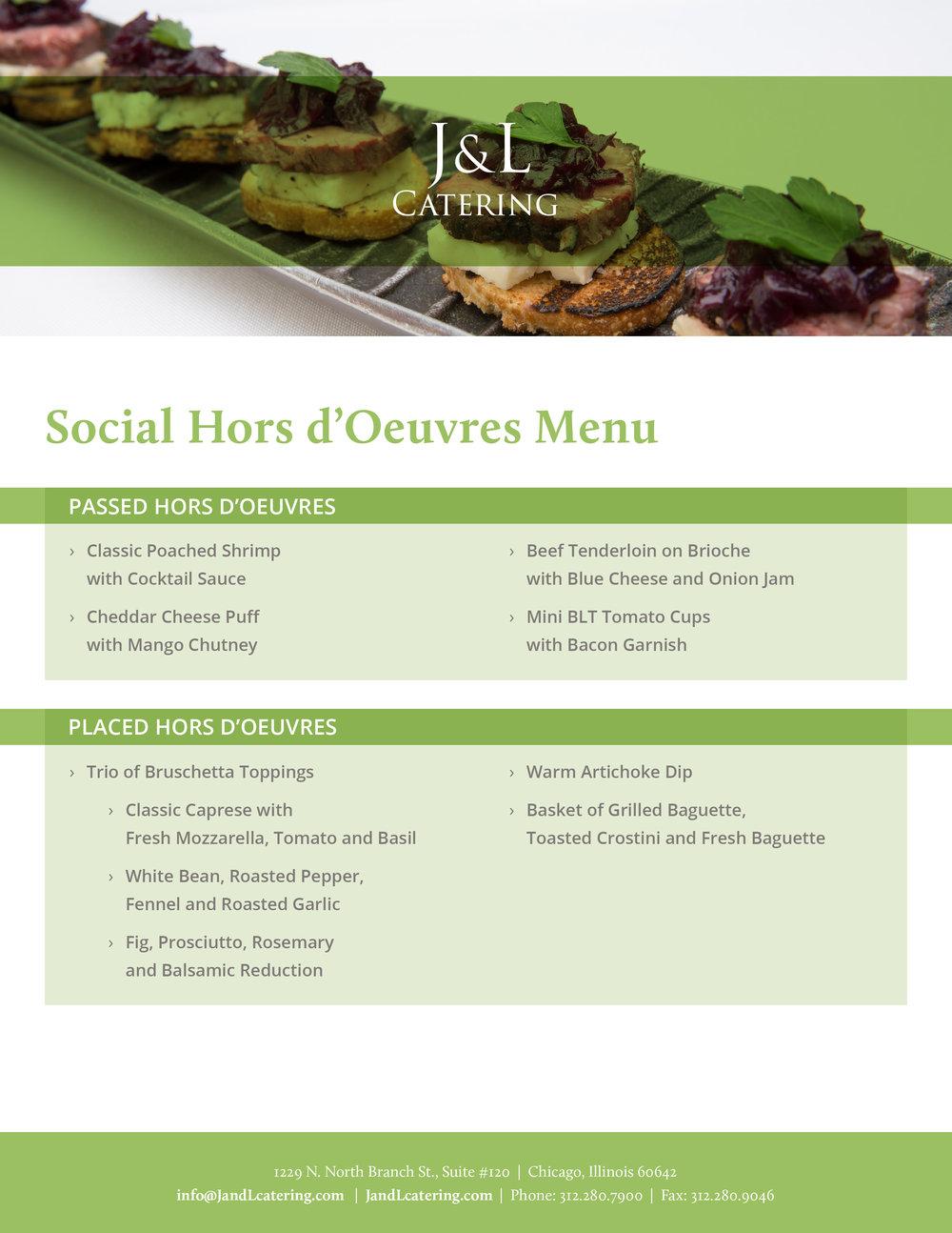 J&L_SocialHorsdOeuvresMenu.jpg
