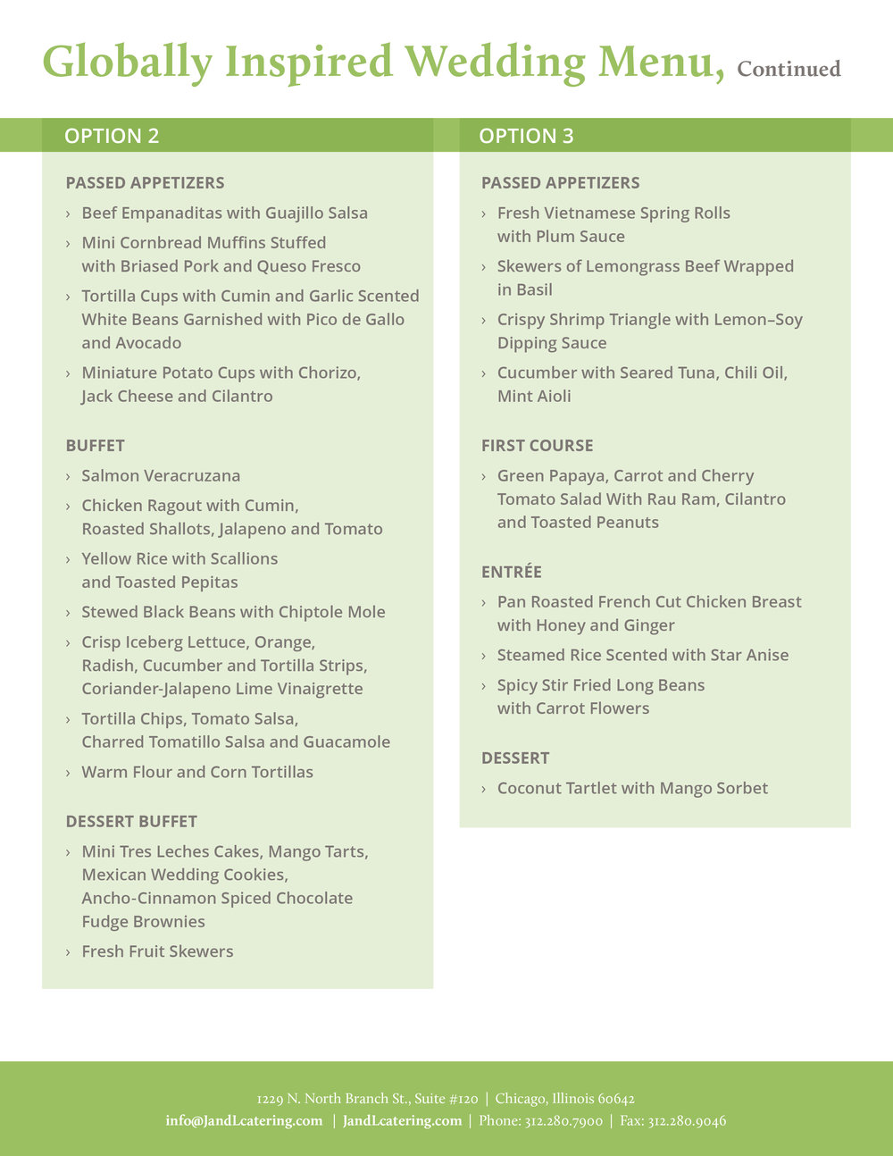 J&L_WeddingGloballyInspiredMenu-2.jpg