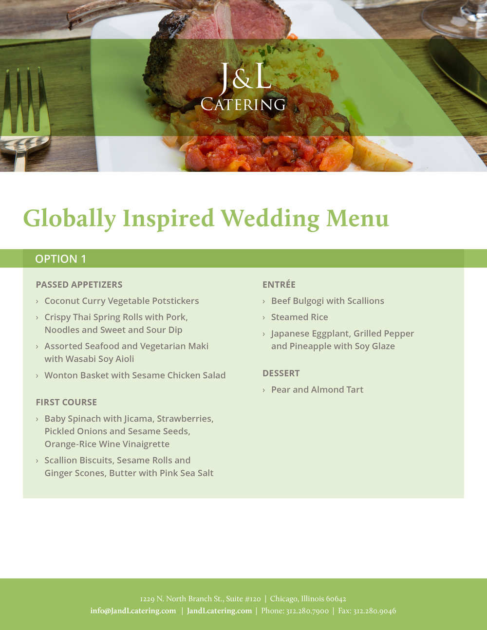 J&L_WeddingGloballyInspiredMenu-1.jpg