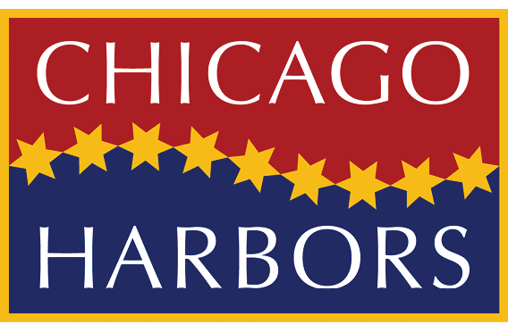 Chicago Harbors Logo