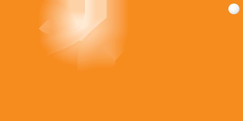 Aqui logo