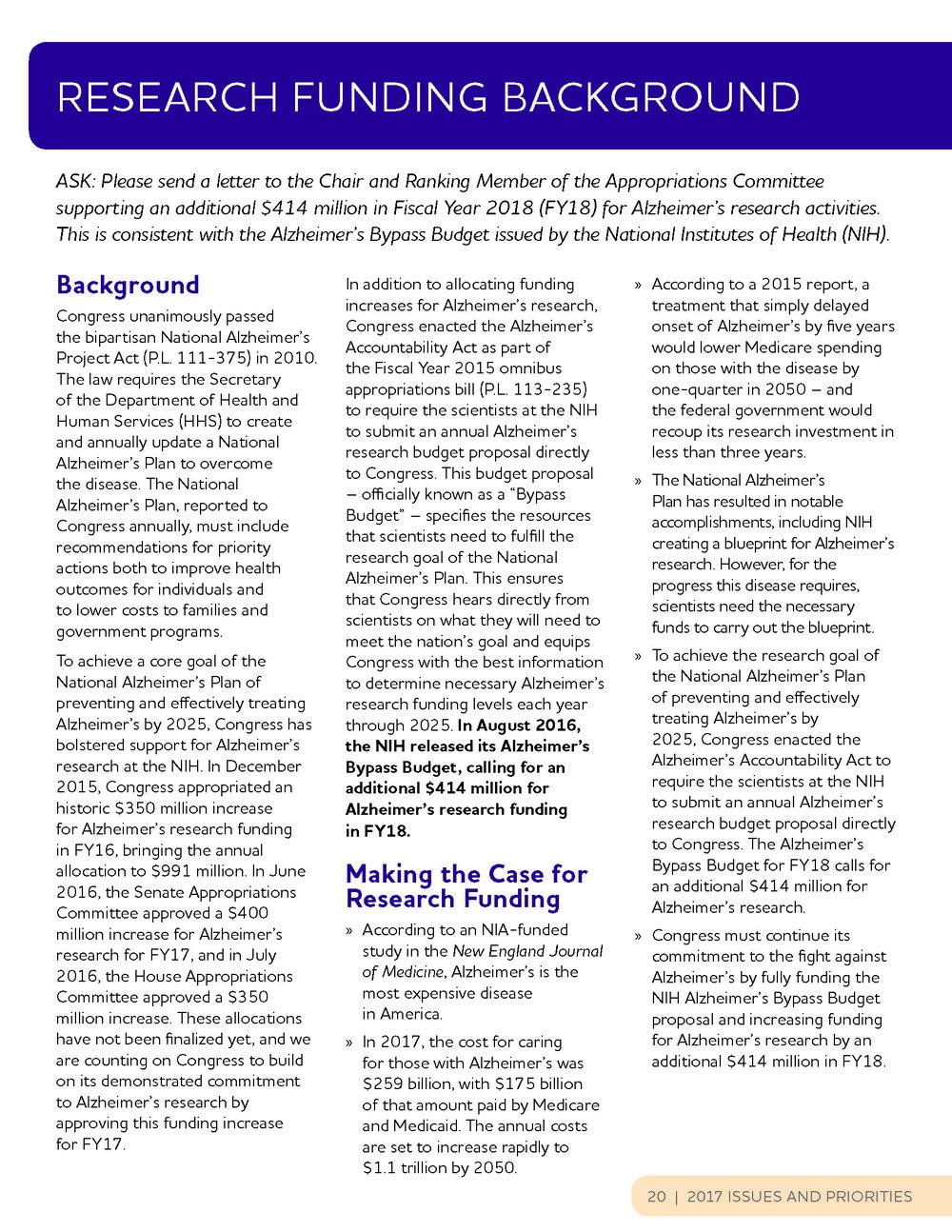 2017 Advocacy Forum Advocate's Guide Interactive pdf file