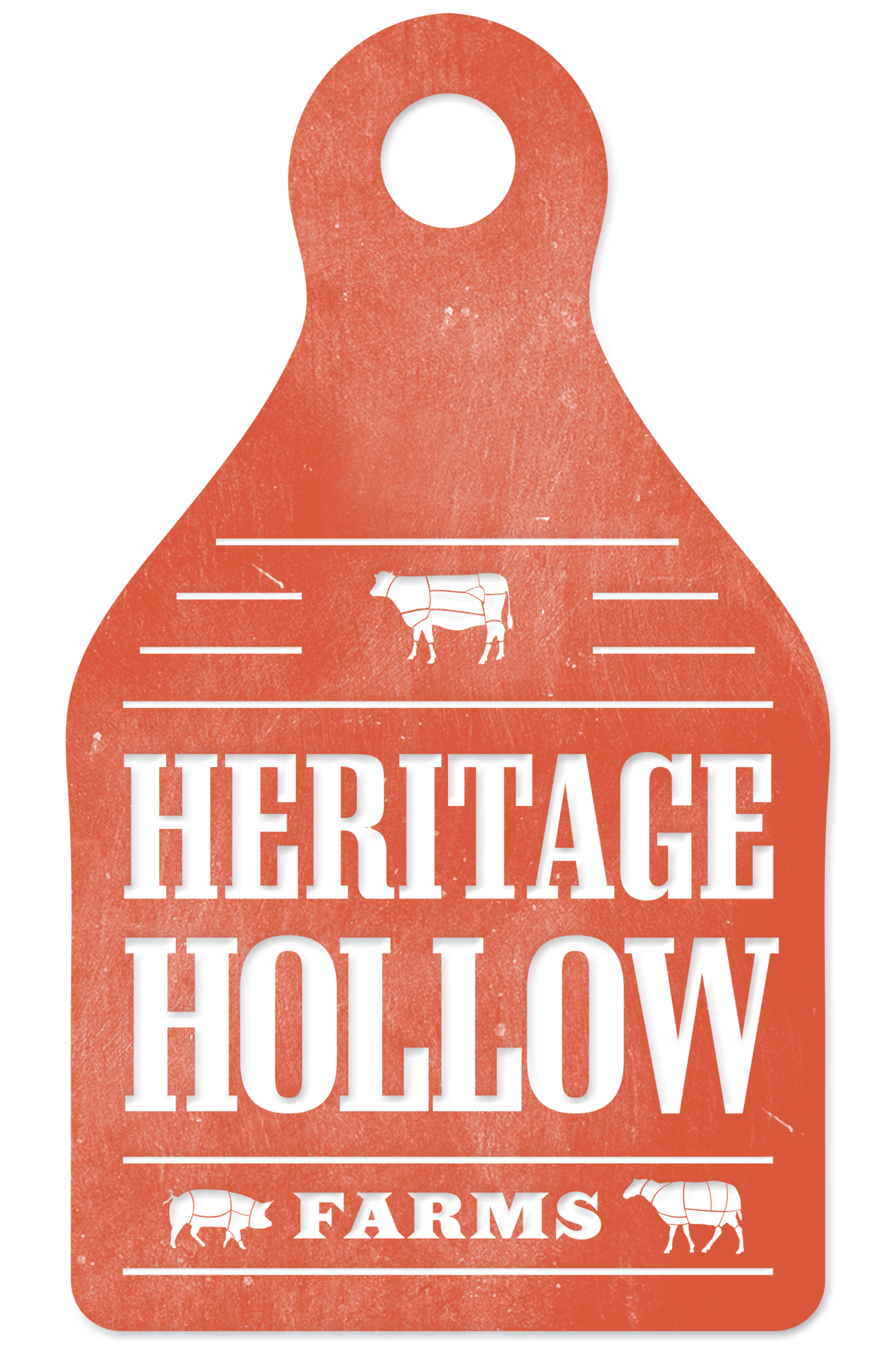 Heritage Hollow Farms | Sperryville, Virginia